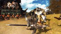 Dragon Knights - Screenshots - Bild 3