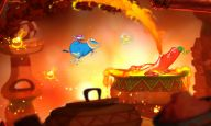 Rayman Origins - Screenshots - Bild 3