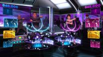 Dance Central 3 - Screenshots - Bild 1