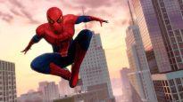 The Amazing Spider-Man - Screenshots - Bild 17