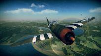 Birds of Steel DLC - Screenshots - Bild 2