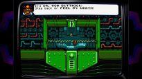 Retro City Rampage - Screenshots - Bild 7