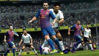 Pro Evolution Soccer 2013 - Screenshots - Bild 13