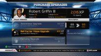 Madden NFL 13 - Screenshots - Bild 22