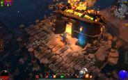Torchlight II - Screenshots - Bild 17
