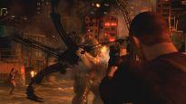 Resident Evil 6 - Screenshots - Bild 20