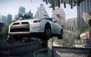 Need for Speed: Most Wanted - Screenshots - Bild 11