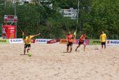 Swiss Beach Soccer League - Fotos - Artworks - Bild 38