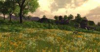 Der Herr der Ringe Online: Reiter von Rohan - Screenshots - Bild 16