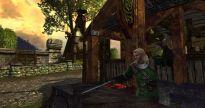 Der Herr der Ringe Online: Reiter von Rohan - Screenshots - Bild 17