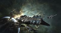 EVE Online: Inferno - Screenshots - Bild 4