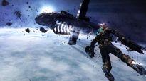 Dead Space 3 - Screenshots - Bild 7