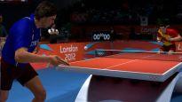 London 2012 - Das offizielle Videospiel der Olympischen Spiele - Screenshots - Bild 22