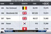 FIFA 13 EA Sports Football Club - Screenshots - Bild 9
