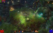 Torchlight II - Screenshots - Bild 19