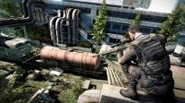 Sniper: Ghost Warrior 2 - Screenshots - Bild 5
