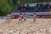 Swiss Beach Soccer League - Fotos - Artworks - Bild 20