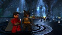 LEGO Batman 2: DC Super Heroes - Screenshots - Bild 32