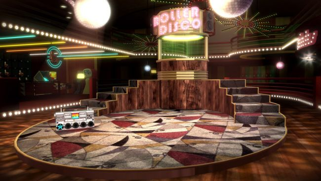 Dance Central 3 - Screenshots - Bild 14