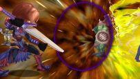 Ragnarok Tactics - Screenshots - Bild 15