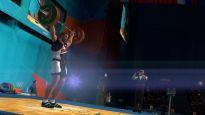 London 2012 - Das offizielle Videospiel der Olympischen Spiele - Screenshots - Bild 41