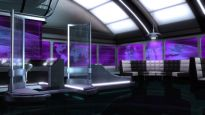 Dance Central 3 - Screenshots - Bild 3