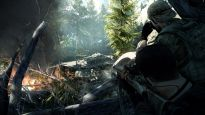 Sniper: Ghost Warrior 2 - Screenshots - Bild 10