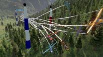 Altitude0 - Screenshots - Bild 1