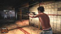 Max Payne 3 DLC: Lokale Gerechtigkeit - Screenshots - Bild 4