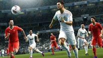 Pro Evolution Soccer 2013 - Screenshots - Bild 7