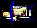 E3 2012 Fotos: Tag 1 - Artworks - Bild 31