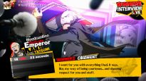 Persona 4 Arena - Screenshots - Bild 14