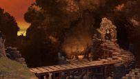 Ragnarok Tactics - Screenshots - Bild 5