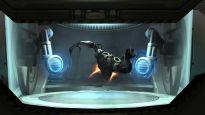 XCOM Enemy Unknown - Screenshots - Bild 4
