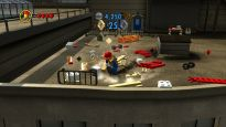 LEGO City Undercover - Screenshots - Bild 6