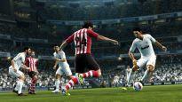Pro Evolution Soccer 2013 - Screenshots - Bild 22