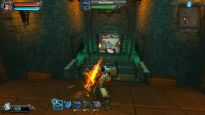 Orcs Must Die! Game of the Year Edition - Screenshots - Bild 1