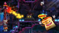 Hell Yeah! Der Zorn des toten Karnickels - Screenshots - Bild 12
