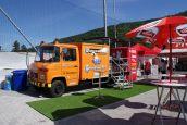 Swiss Beach Soccer League - Fotos - Artworks - Bild 27