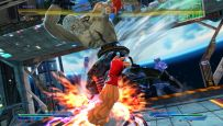 Street Fighter X Tekken - Screenshots - Bild 8