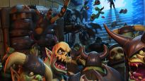 Orcs Must Die! Game of the Year Edition - Screenshots - Bild 17