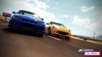 Forza Horizon - Screenshots - Bild 6