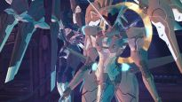 Zone of the Enders HD Collection - Screenshots - Bild 12