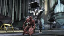 Injustice: Gods Among Us - Screenshots - Bild 1