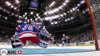 NHL 13 - Screenshots - Bild 21