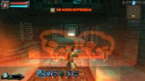 Orcs Must Die! Game of the Year Edition - Screenshots - Bild 6