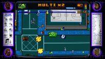 Retro City Rampage - Screenshots - Bild 2