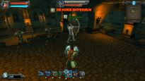 Orcs Must Die! Game of the Year Edition - Screenshots - Bild 10