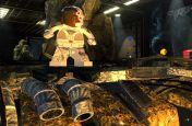 LEGO Batman 2: DC Super Heroes - Screenshots - Bild 57