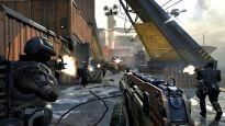 Call of Duty: Black Ops 2 - Screenshots - Bild 3